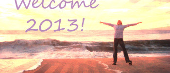 Full Wattge Welcome 2013